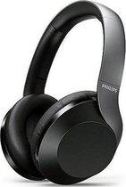 Philips TAPH805 - Bluetooth Over-Ear Koptelefoon - Zwart