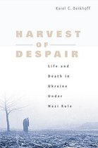 Harvest of Despair