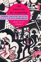 The Practice of Diaspora