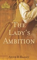 The Lady's Ambition