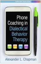 Phone Coaching in Dialectical Behavior Therapy