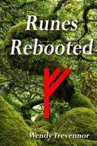 Runes Rebooted