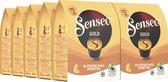 Bol.com-Senseo Gold Koffiepads - 10 x 36 pads - voor in je Senseo® machine-aanbieding
