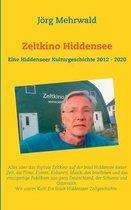 Zeltkino Hiddensee