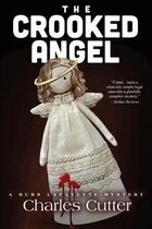 The Crooked Angel