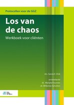 Los Van de Chaos