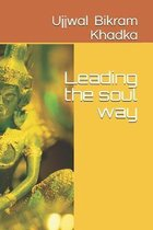 Leading the soul way