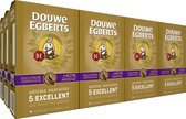 Douwe Egberts Excellent Filterkoffie - 12 x 250 gram