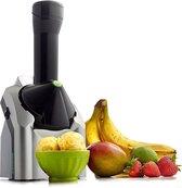 LaVidaLuxe® Yonanas Ijsmachine - ijsmachine - ijs maken - gezond fruit ijs - sorbetijs - zomeridee