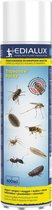 Topscore spray 400 ml tegen vliegen - muggen - motten