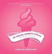 Ice Creams, Sorbets and Gelati