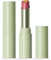Pixi +C VIT Lip Brightener - lipbalsem