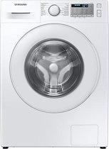 SAMSUNG WW91TA049TH wasmachine 9 kg 1400/m A+++