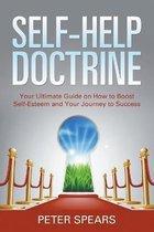 Self-Help Doctrine