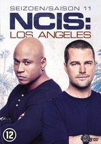 NCIS Los Angeles - Seizoen 11