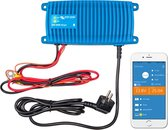 Victron Blue Smart IP67 Acculader 12/25 (1+Si) CEE 7/7