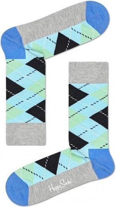 Happy Socks ARY01-9500-36-40