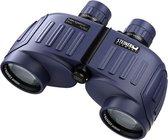 Steiner Navigator Pro 7x50 - Marine verrekijker met 7x vergroting