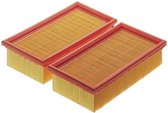 Festool - Filter Standaard Hf-Ct/2 - 452923