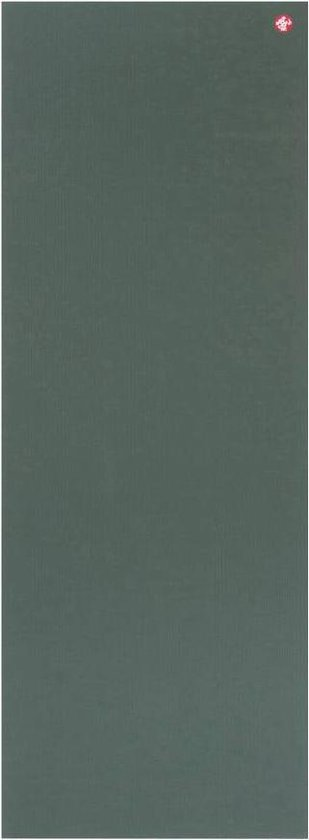 Manduka PRO Yogamat - Sage -Extra Lang - 215 cm