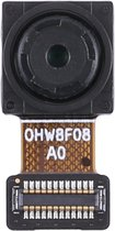 Let op type!! Front Facing Camera Module for Huawei P8 Lite (2017)