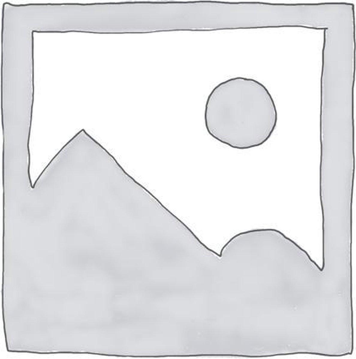 Intex 48259 - Opblaasbaar springkasteel 'Jump-O-Lene' (174x174x135cm)