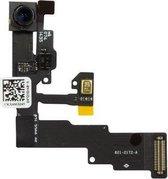 iPhone 6 front camera & sensor flex