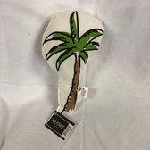 palmboom kussen