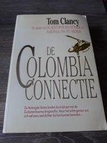 De colombia connectie