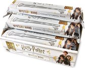 Harry Potter: Mystery Wand Replica - 1 van 9