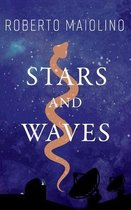 Stars And Waves