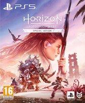 Horizon: Forbidden West - Special Edition - PS5