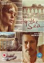 Movie - By The Sea