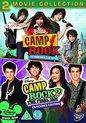 Camp Rock 1-2