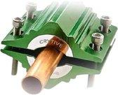 Waterontharder magneet - waterontkalker - Waterontharder Waterleiding - waterverzachter - waterontharders - Extra Krachtig