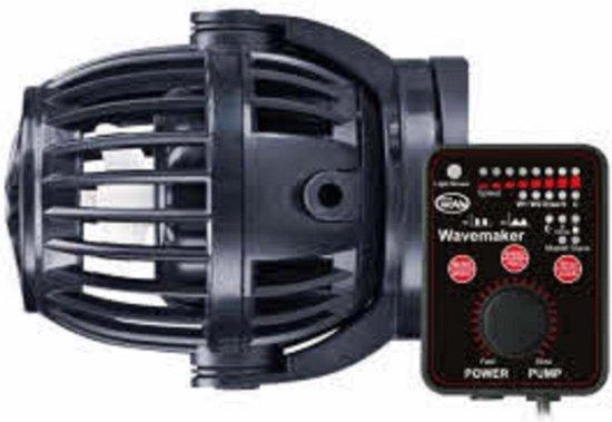 Aqua Nova NVM wavemaker 4000 l/h