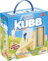 Kubb in Cardboard Box - Kubb Spel