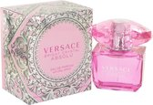 Versace Bright Crystal Absolu 90 ml - Eau de Parfum - Damesparfum