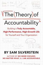The Theory of Accountability