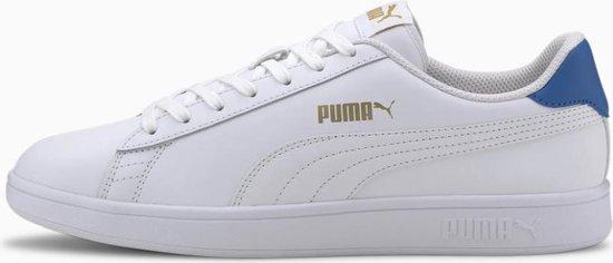 Puma Sneaker Maat 40.5