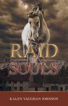 Raid of Souls