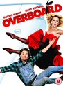 Movie - Overboard