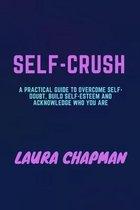 Self-Crush