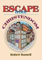 Escape from Christendom