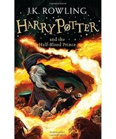 Harry Potter and the Half-Blood Prince (06)