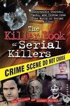 The Killer Book of Serial Killers