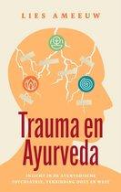Trauma en ayurveda