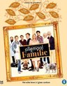 Blu-Ray - Allemaal Familie