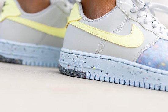 Sneakers Nike Air Force 1 Crater - Maat 39