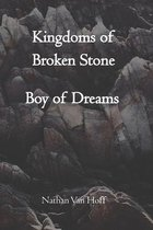 Kingdoms of Broken Stone